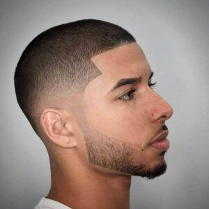 Famous Hair Styles For Men In 2020 Thick Hair Styles Low Fade Haircut Haircuts For Men