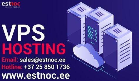 Best virtual server hosting - Host your clients website by choosing the Reseller Hosting #resellerhosting #hosting #webhosting -