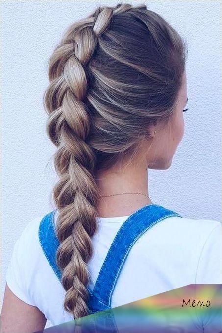 21 Dic 2018 Mariangel Betsabeth Descrubria Este Pin Descubre Y Guarda Tus Propios Pines En Pinterest In 2020 Hair Styles French Braid Hairstyles French Hair