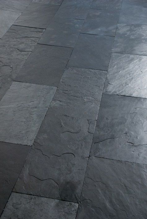 From start to fisnish we will show you how to lay hard stone floor tiles in your home. . .  .  #tilefloorprotector