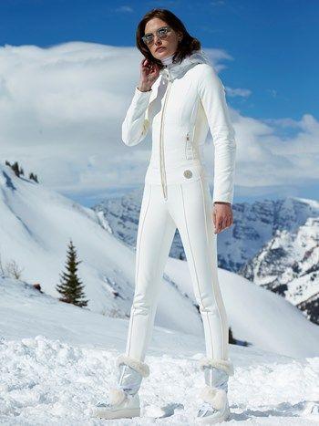 Fox Matrix Winter Suit Anzug