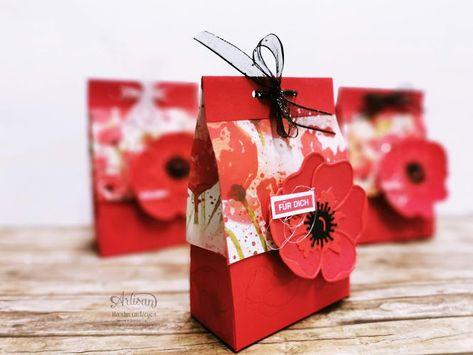 Noël Occasion Spéciale Anniversaire laissant Cadeau panier boîte de lui son B