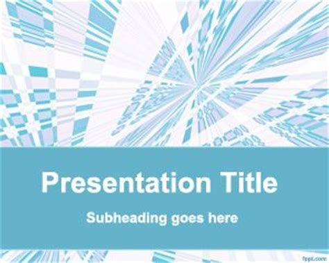 Background Ppt Zip   Simple Powerpoint Templates, Powerpoint Templates, Powerpoint  Template Free