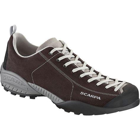 Scarpa Mojito Shoe Men's #trendige outfits winter Mojito