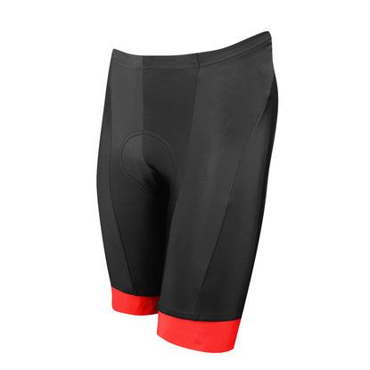 Mens Padded Bike Shorts Womens Padded Biking Shorts Bike Shorts