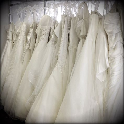 Nice Koda Bridal The Premier Plus Size Wedding Dress Tination In Pittsburgh Pinterest And