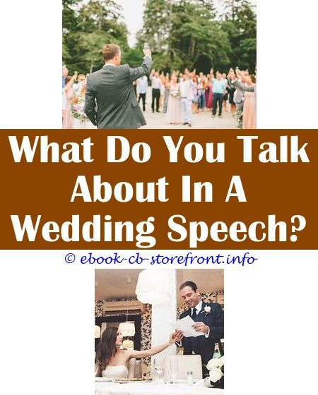 10 Exceptional Cool Ideas What Was Prince Charles Speech At The Wedding Princess Bride Wedding Speech Wedding Welcome Speech Father Bride Rock My Wedding Bride