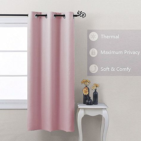 Jinguizi Darkening Curtains Darkening Curtains Boys Room,Medieval Animals Myth,Background Curtain for Kids Room W55 x L39