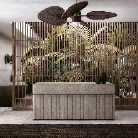 Louis Corcyra Beach Hotel | | Block722 architects+