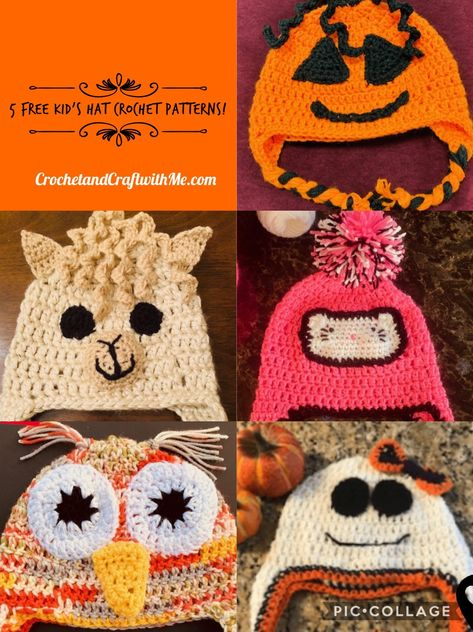 Old Lady Hat Hair Curler Hat Grandma Hat Granny Cap crochet Baby Hat photo prop Hair Hat Warm Winter Hat Halloween Hat Girls Hat