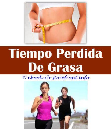 Como bajar de peso despues del embarazo rapidamente en