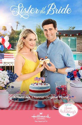 Hallmark Channel TV Official Site - Hallmark Movies, Shows, Schedule