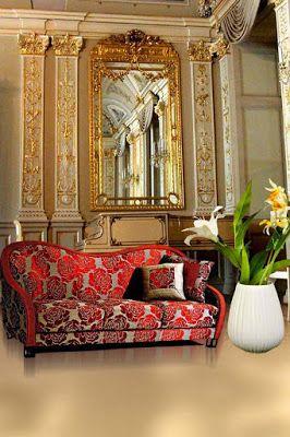 Indoor Photo Studio Background Psd Free Download Studio Background Photography Studio Background Photo Studio