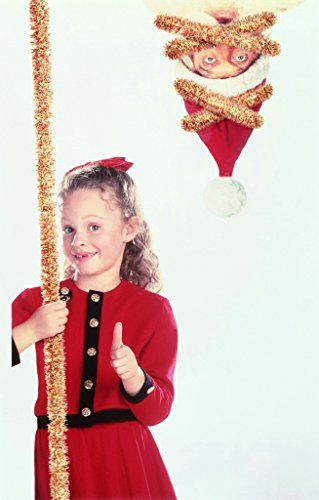 Thora Birch In All I Want For Christmas 1991 Actresses Thora