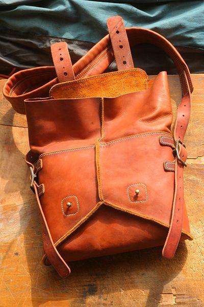 1df4aa27d3bd Мужская кожаная сумка Katana (Франция) k32578-1 Черный | Сумки мужские |  Bags и Satchel