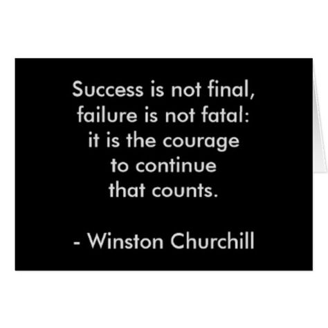 Success created by FamousShortQuotes. Daily Quotes, Great Quotes, Funny Quotes, Inspirational Quotes, Churchill Quotes, Winston Churchill, Crown Quotes, Not Good Enough Quotes, Success Is Not Final