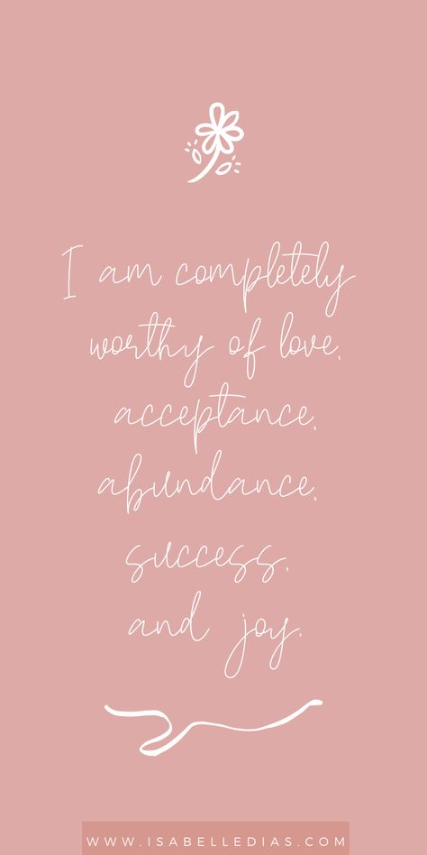 Looking for positivity motivation to start your day? Get my powerful 38 uplifting morning inspirational affirmations quotes for women here!