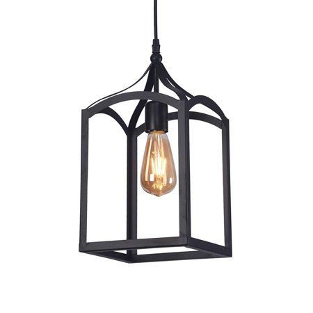Home Pendant Light Fixtures Lantern Pendant Lighting Mini