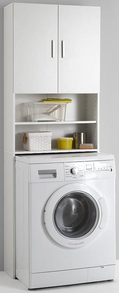 ikea küchenplaner ipad abkühlen bild und aceddbddefab refurbishment