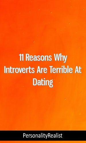 dating sårbarhet