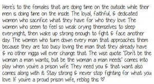 Letter To My Boyfriend In Jail.Pinterest
