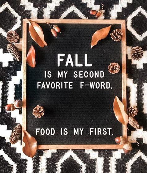 Felt Letter Board, Felt Letters, Felt Boards, Word Board, Quote Board, Message Board, Message Positif, Photo Food, Youre My Person