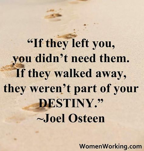 Top quotes by Joel Osteen-https://s-media-cache-ak0.pinimg.com/474x/7a/c3/a8/7ac3a85220b44dea443e4f4bb58d2464.jpg