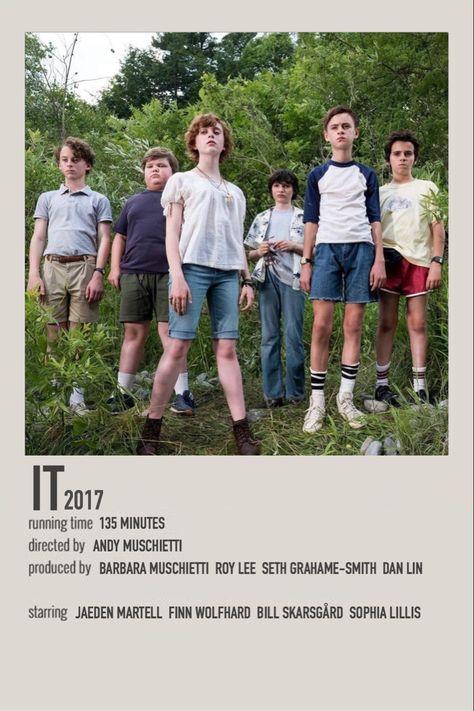 It - 2017