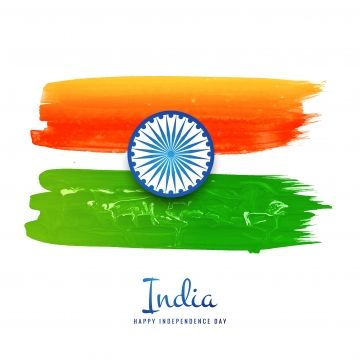Indian Flag Independence Day Celebration Background Background Abstract Flag Png And Vector With Transparent Background For Free Download Celebration Background Indian Flag Independence Day Images