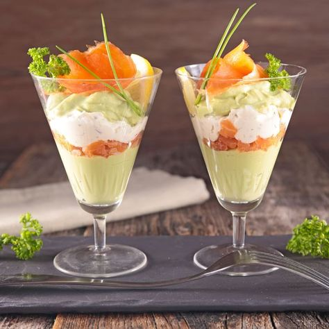 salmon recipes teriyaki