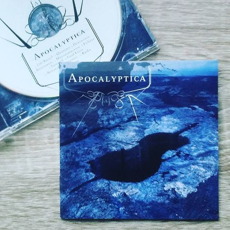 records ....4 words: Finland, Metal,...