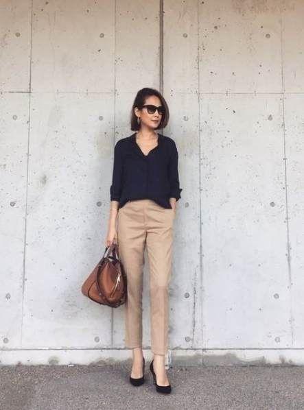 Best Fashion Style Casual Summer Shoes 58 Ideas Dengan Gambar