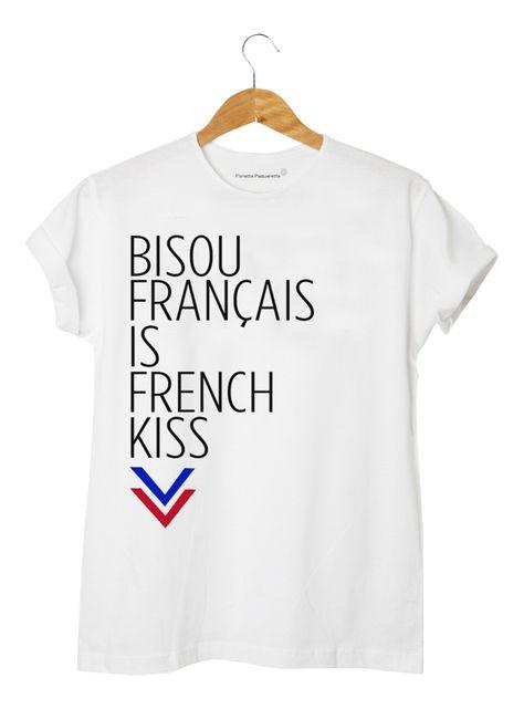 T-shirt rayé en jersey AlexaEve Denim Livraison Gratuite Avec Mastercard Pas Cher Grand Escompte Gb0cBOTQ