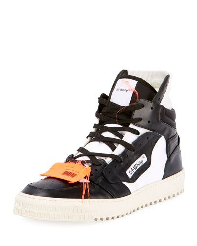 Most Popular off White Sneakers out Right Now | Bleacher