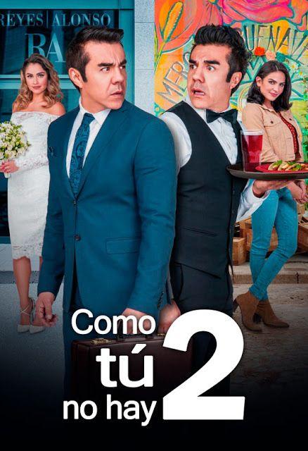 460 Telenovelas Ideas Telenovelas Soap Opera Spanish Movies