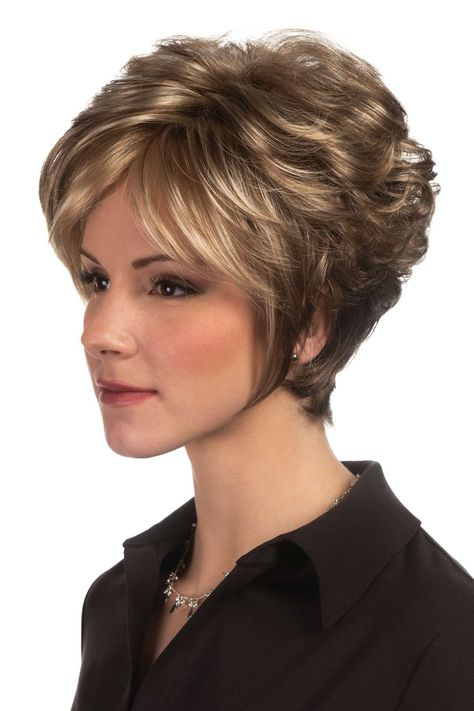 Symone Wig by Estetica Designs | Ultimate Looks Wigs