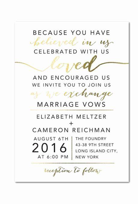 Byob Invitation Wording Samples New Larry Jones Jonesltclj On Pinterest In 2020 Wedding Invitation Text Typography Wedding Invitations Foil Wedding Invitations