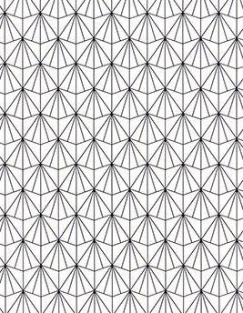 Papier Peint Remi Expanse Sur Intisse Motif Graphique Noir Et Blanc Fond D Ecran Gris Fond Ecran Noir Fond D Ecran Graphique