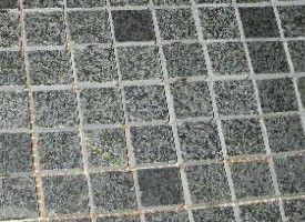 Mosaique En Granit Gris Avec Images Granit Gris Granit Gris