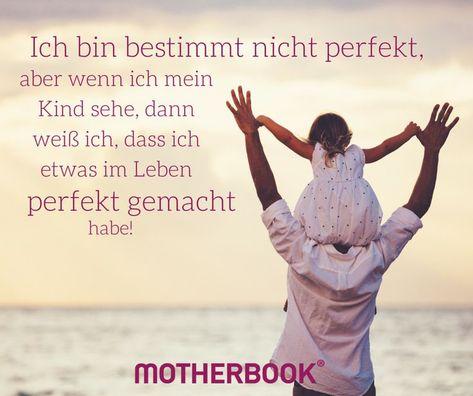 #Zitat #Mutter #Liebe #Kind #Matrisophie #Perfektionismus - #Kind #Liebe #Matrisophie #Mütter #Perfektionismus #zitat