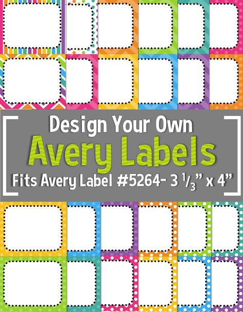 list of pinterest avery labels images avery labels pictures