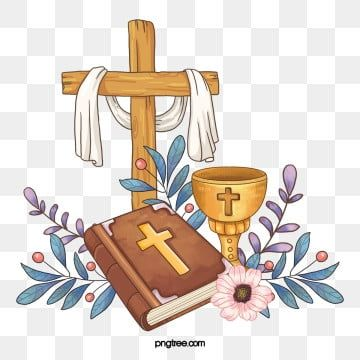 Pentecost Bible Clipart Cross Celebrating Png Transparent Clipart Image And Psd File For Free Download Bible Clipart Pentecost Bible Drawing