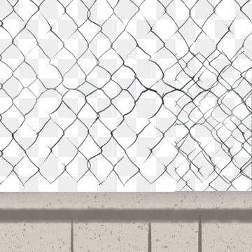 شبكة أسلاك حديدية جدار سلك حديد شبكة حديدية شبكة أسلاك حديدية الضروريات اليومية الأدوات المنزلية Png وملف Psd للتحميل مجانا Metal Texture Cute Illustration Prints For Sale