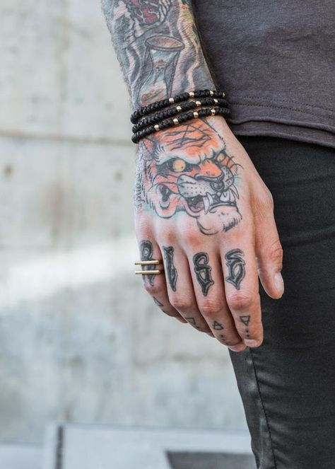 contemporary matte black accessories by Vitaly