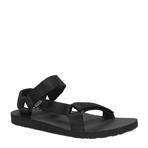 Original Universal outdoor sandalen