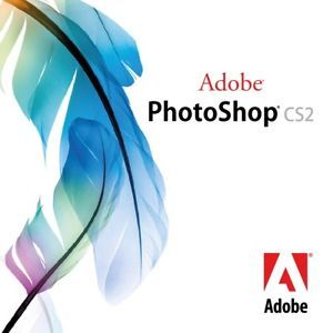 adobe photoshop cs2 free download for pc