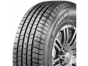 Check This Out On Newegg Kit Of 4 Four 205 65r15 99t Xl Michelin Defender Ltx M S Touring All Season Tires Miche All Season Tyres Michelin Tires Michelin