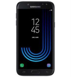 Samsung Galaxy J4 2018 Price In Pakistan Pics And Feature Samsung Galaxy Samsung Galaxy