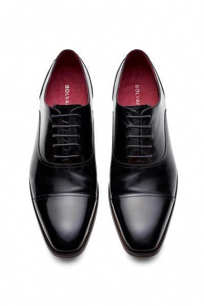 Expensive mens shoes, Dress shoes men