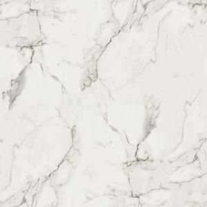 Formica 5 Ft X 12 Ft Laminate Sheet In 180fx Calacatta Marble With Satintouch Finish 034601211512000 Calcatta Marble Calacatta Marble Laminate Kitchen